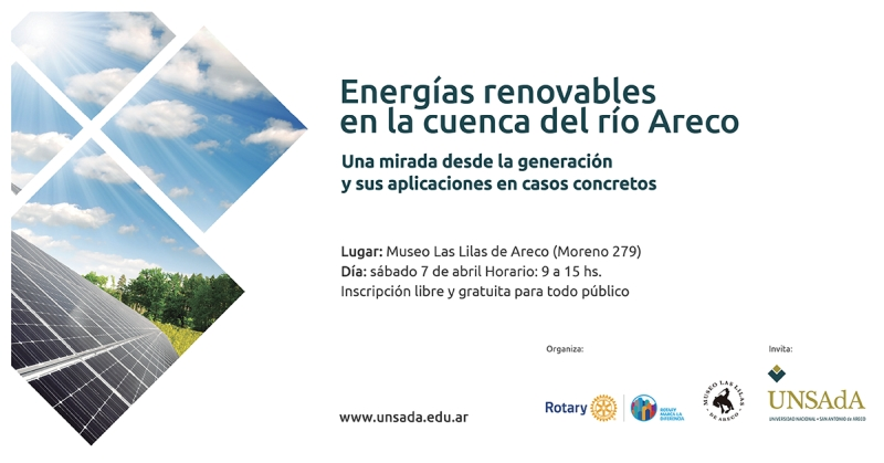 Energias Renovables Museo